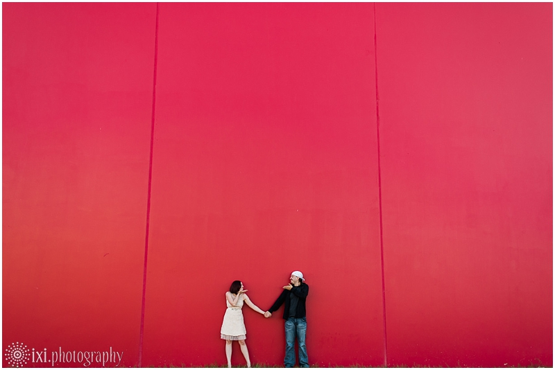 fun-silly-engagement-photos-austin-tx_0012