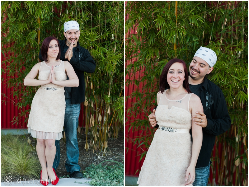 fun-silly-engagement-photos-austin-tx_0014