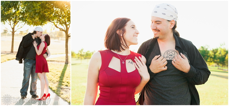 fun-silly-engagement-photos-austin-tx_0015