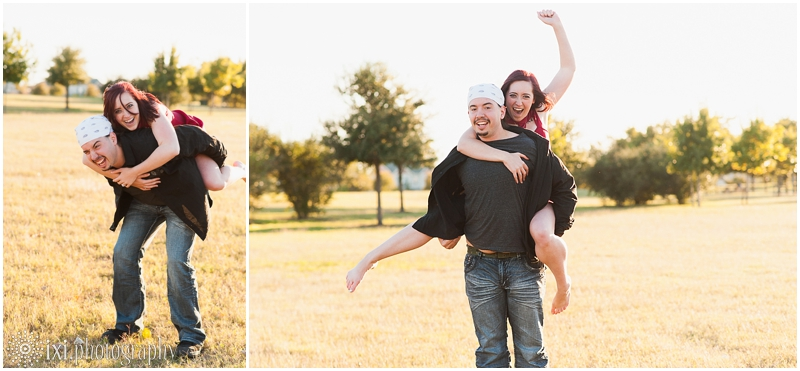 fun-silly-engagement-photos-austin-tx_0016
