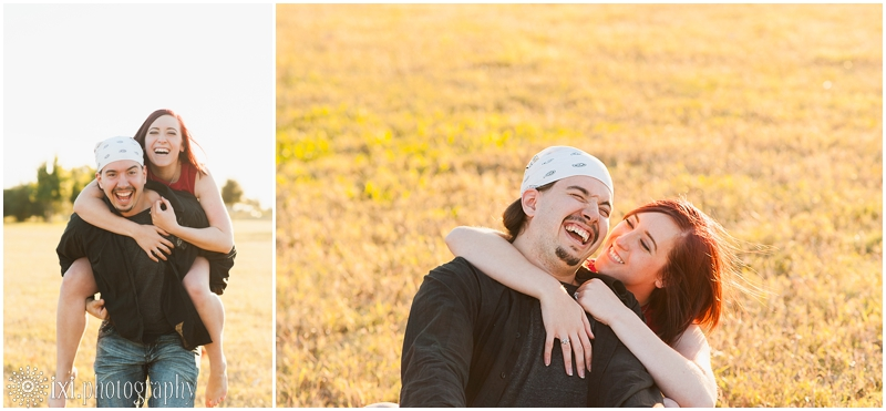 fun-silly-engagement-photos-austin-tx_0017
