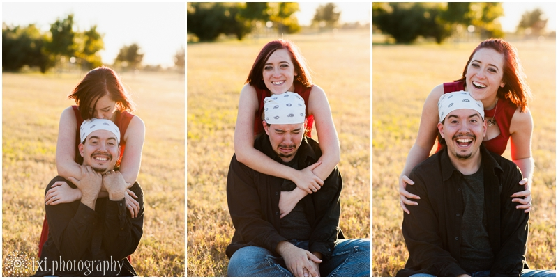 fun-silly-engagement-photos-austin-tx_0018