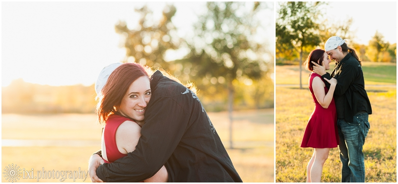fun-silly-engagement-photos-austin-tx_0022