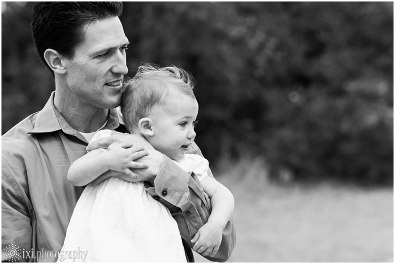 natural-candid-family-photos-austin-tx_0017