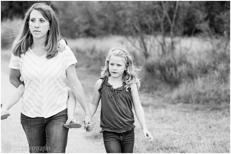 natural-candid-family-photos-austin-tx_0018