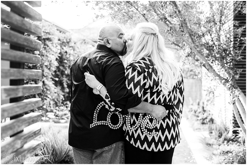 soco-engagement-photos_0083