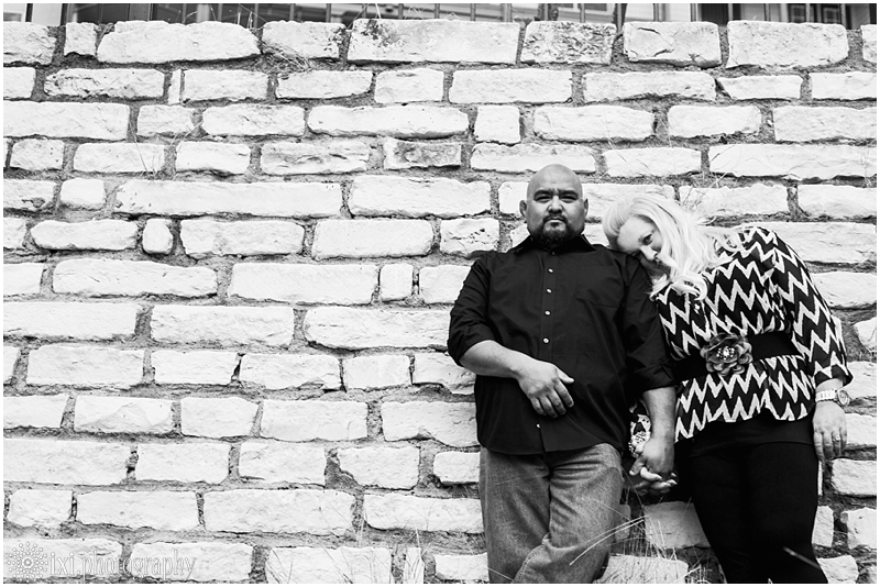 soco-engagement-photos_0096