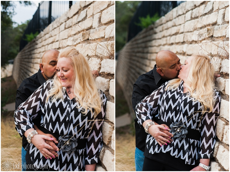 soco-engagement-photos_0097