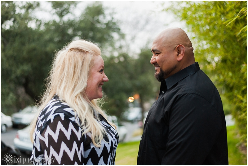 soco-engagement-photos_0101