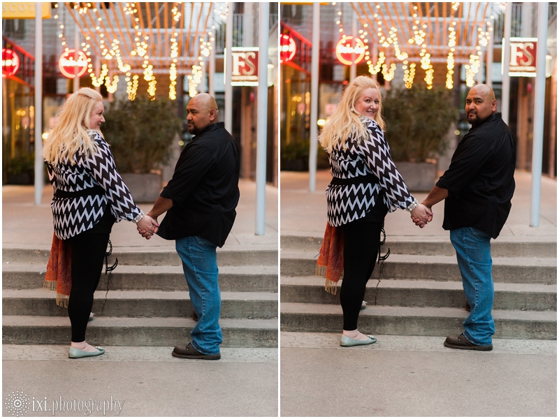 soco-engagement-photos_0103