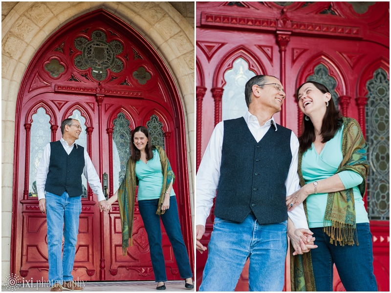 st-eds-austin-engagement-photos_0106
