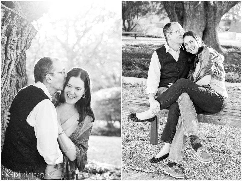 st-eds-austin-engagement-photos_0111