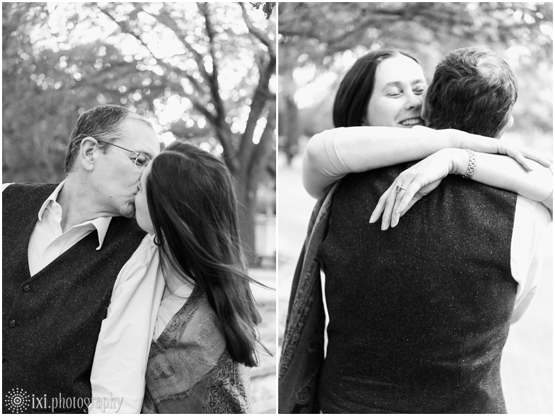 st-eds-austin-engagement-photos_0115