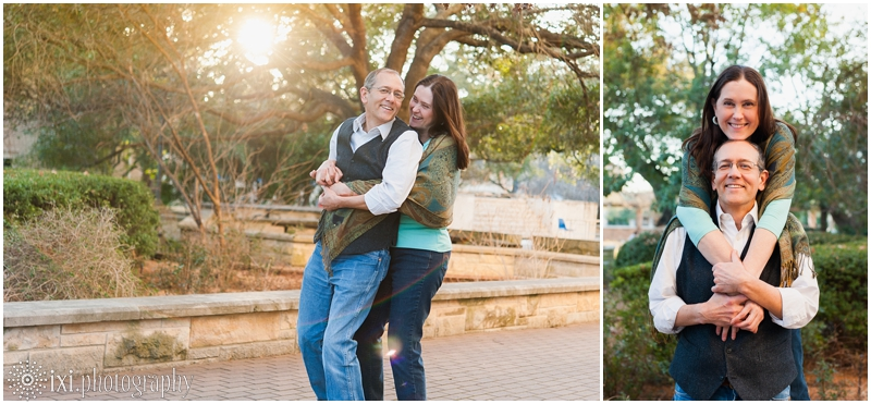 st-eds-austin-engagement-photos_0116
