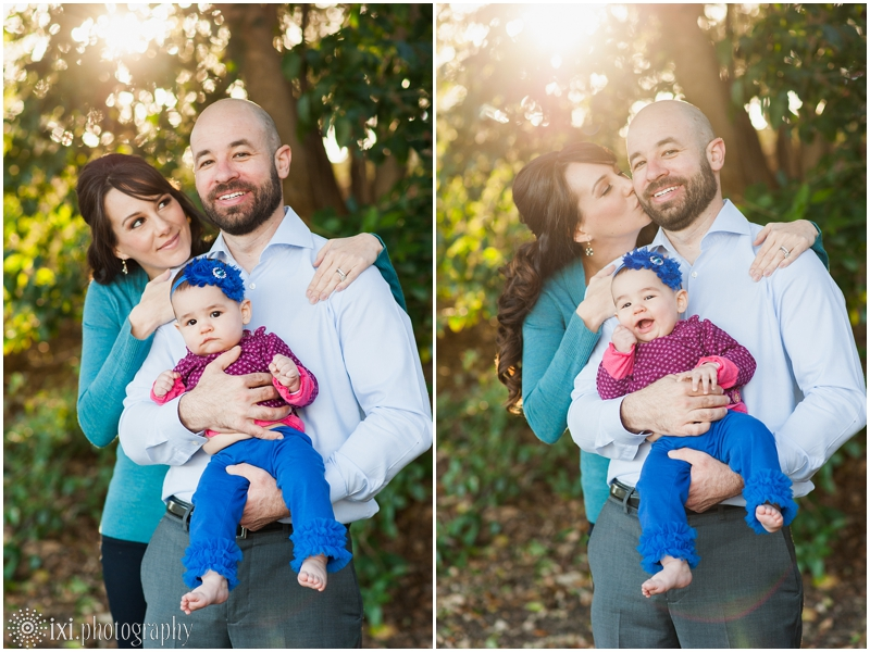 relaxed-outdoor- family-photos-arboretum-austin-tx_0013
