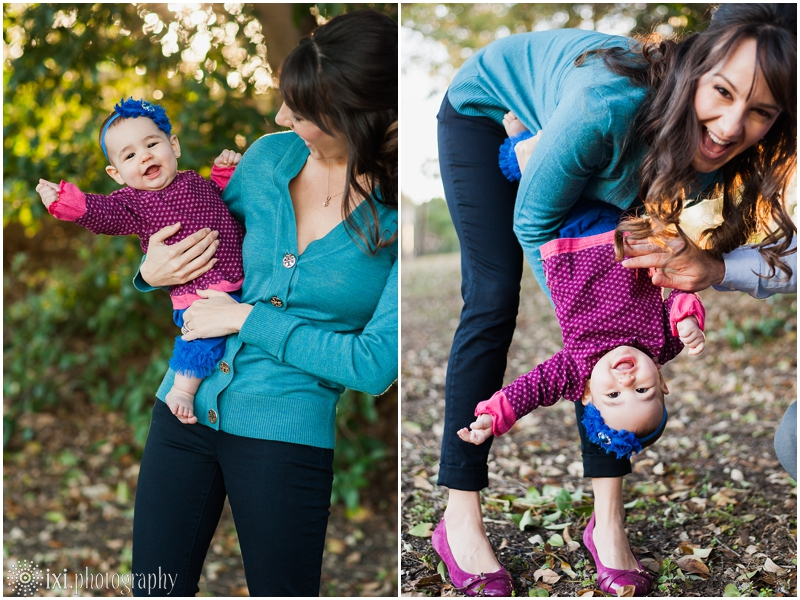relaxed-outdoor- family-photos-arboretum-austin-tx_0015