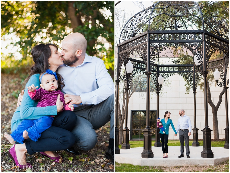 relaxed-outdoor- family-photos-arboretum-austin-tx_0016