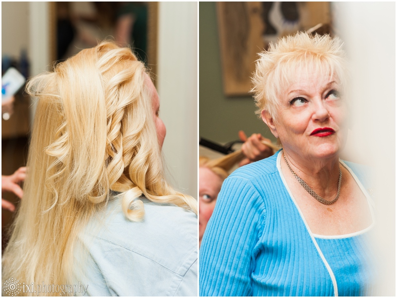 Kim_Robert_Wedding-47_urban-betty-wedding-hair-austin-tx