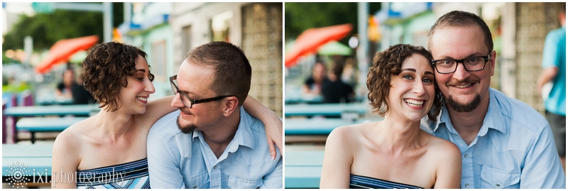south-congress-engagement-photos_0021