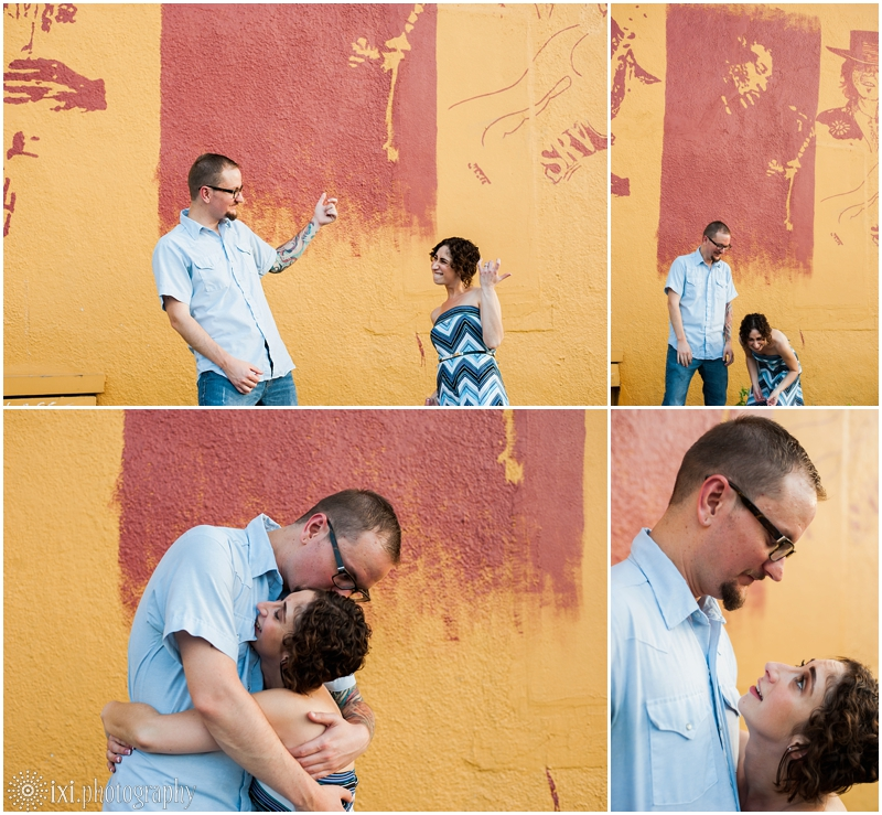 south-congress-engagement-photos_0022