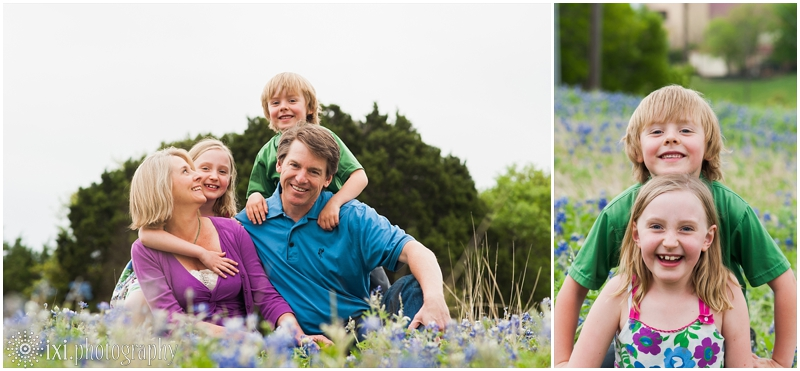 family-bluebonnet-photos_0004