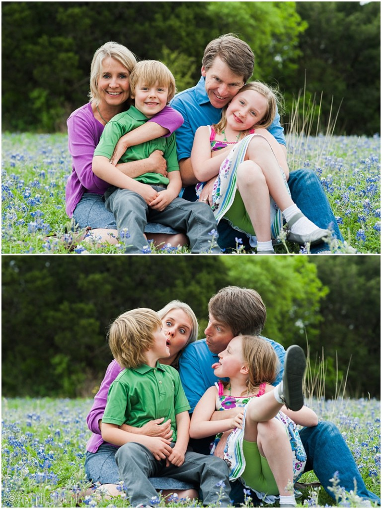 family-bluebonnet-photos_0005