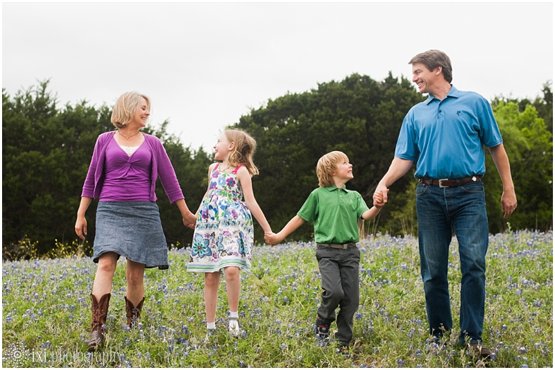 family-bluebonnet-photos_0006