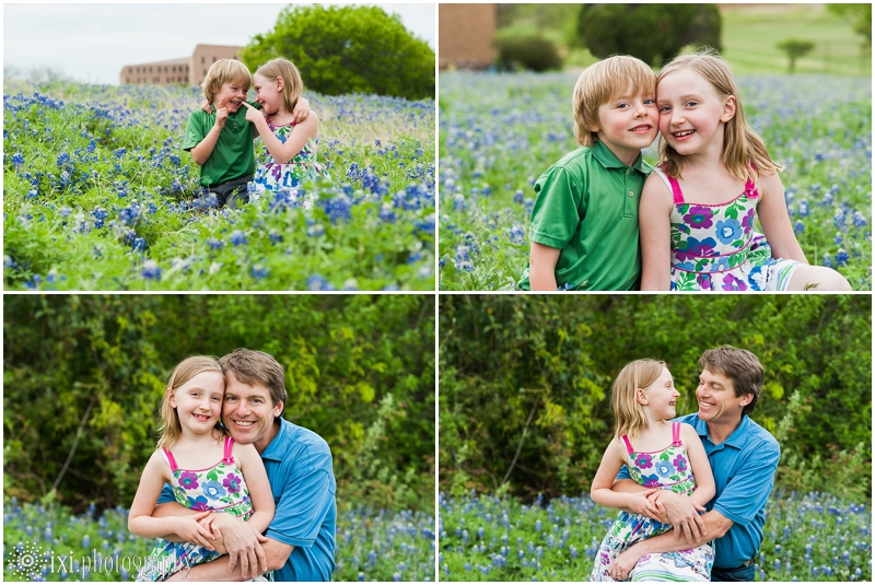 family-bluebonnet-photos_0007