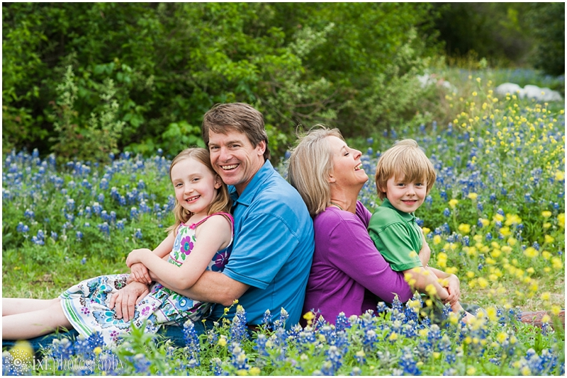 family-bluebonnet-photos_0008