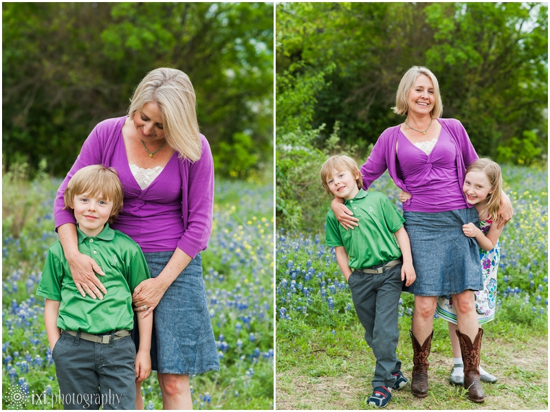 family-bluebonnet-photos_0010