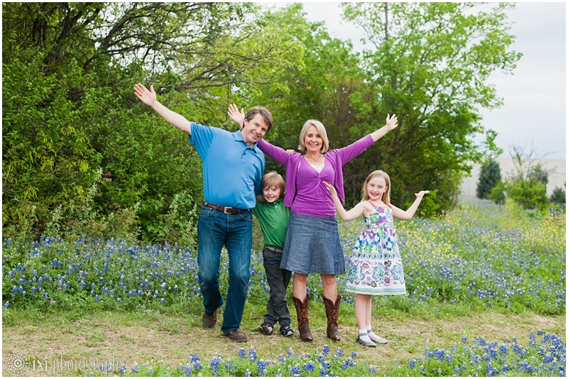 family-bluebonnet-photos_0011