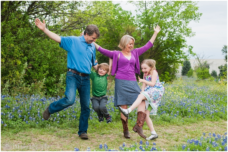 family-bluebonnet-photos_0014