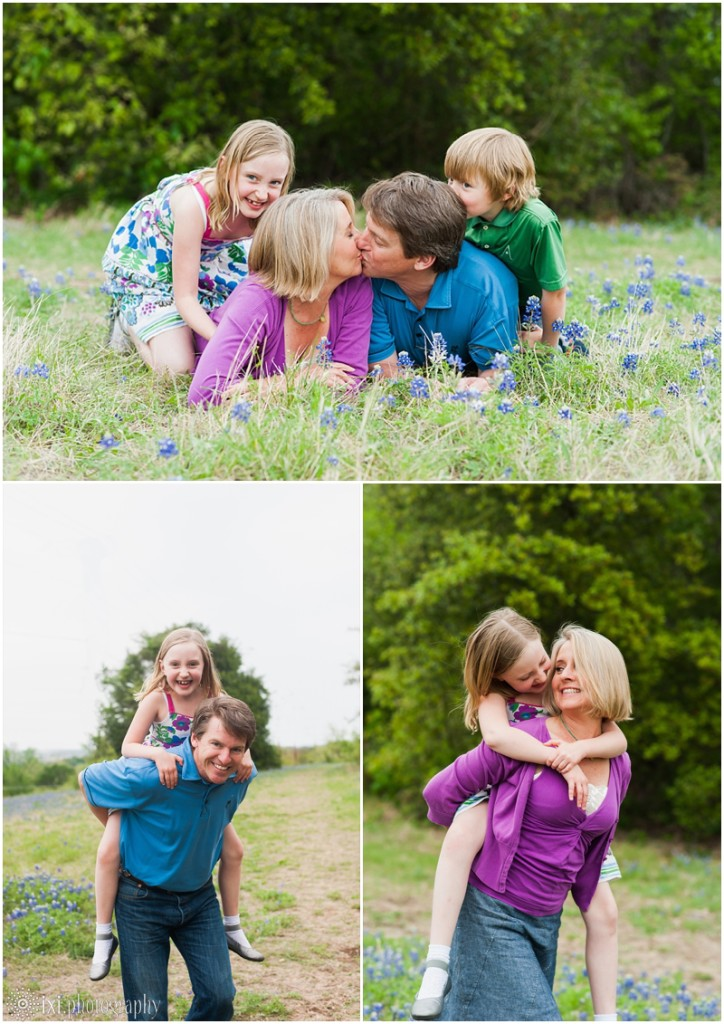 family-bluebonnet-photos_0015