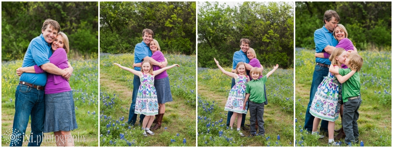 family-bluebonnet-photos_0017