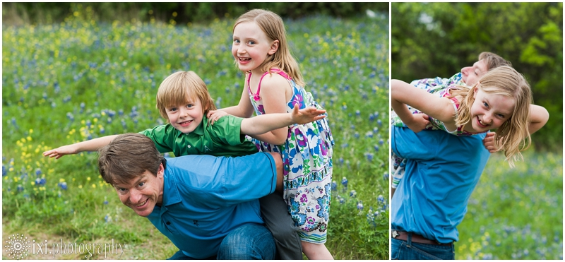 family-bluebonnet-photos_0019