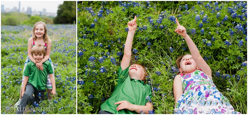 family-bluebonnet-photos_0020