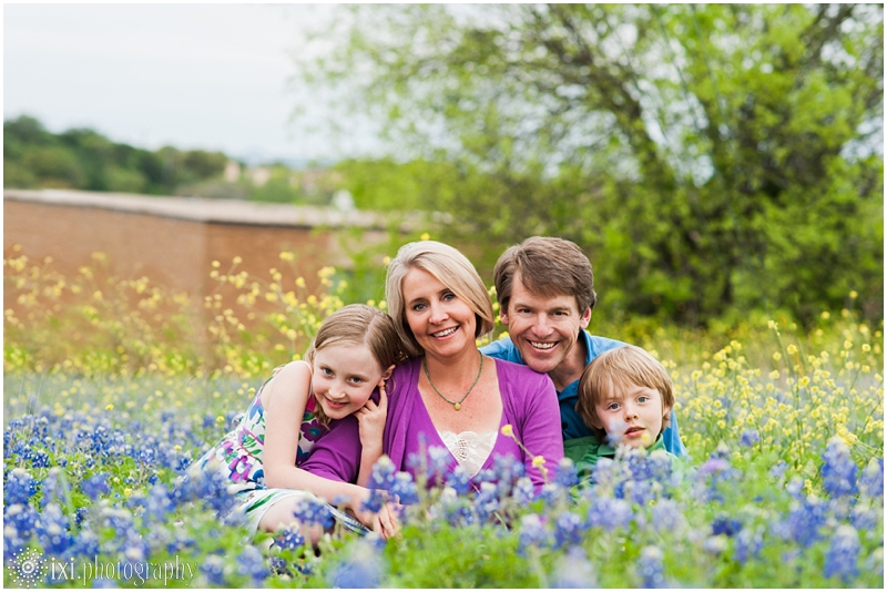 family-bluebonnet-photos_0022