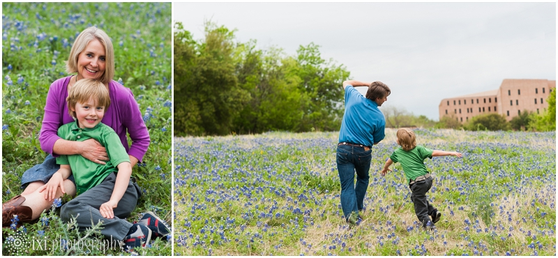 family-bluebonnet-photos_0024
