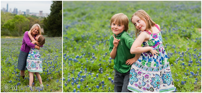 family-bluebonnet-photos_0026