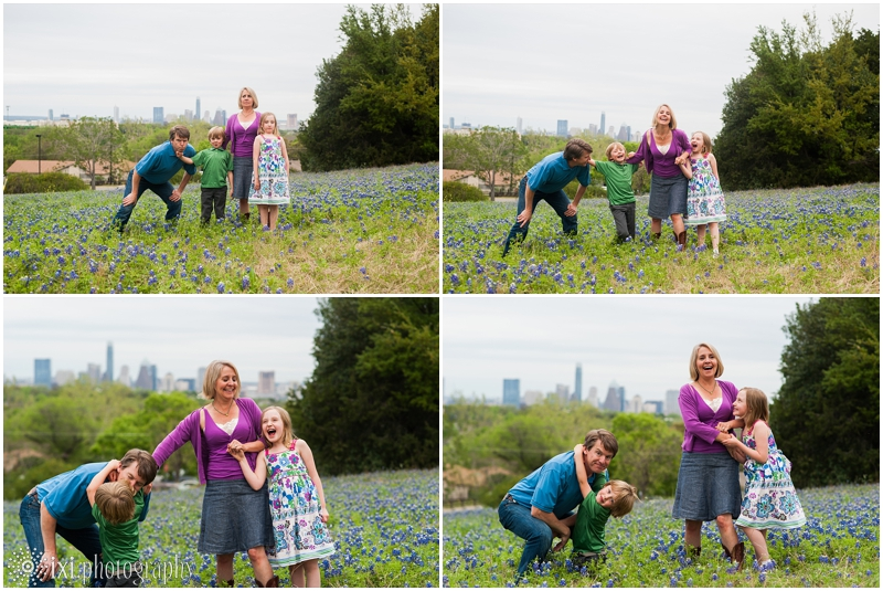 family-bluebonnet-photos_0027