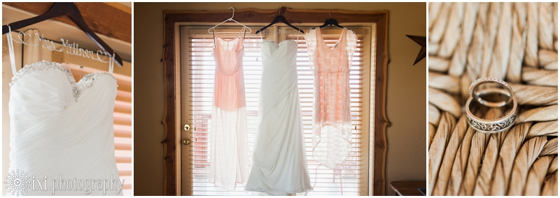 vintage-villas-wedding_0006