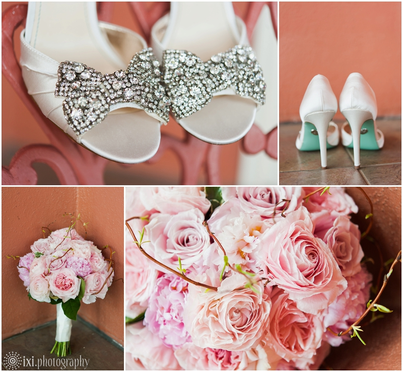 vintage-villas-wedding_0007