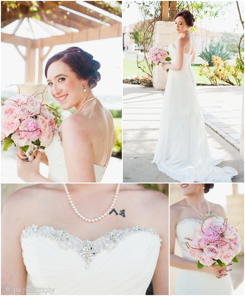vintage-villas-wedding_0028
