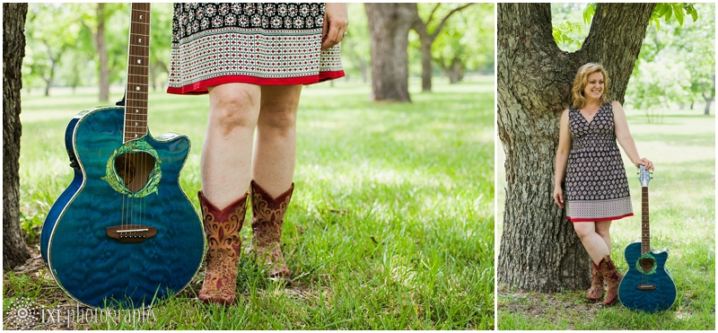 Carmen_Tim_Engagement-12_berry-springs-park-engagement-photos-austin-tx