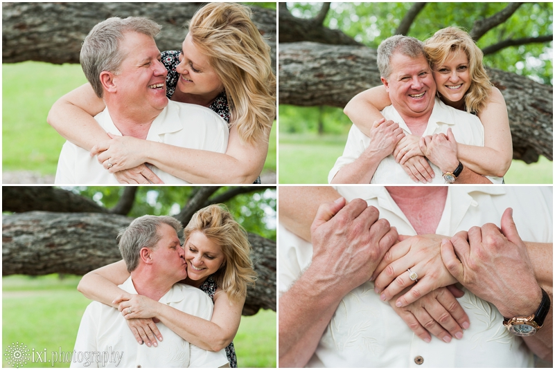 Carmen_Tim_Engagement-29_berry-springs-park-engagement-photos-austin-tx