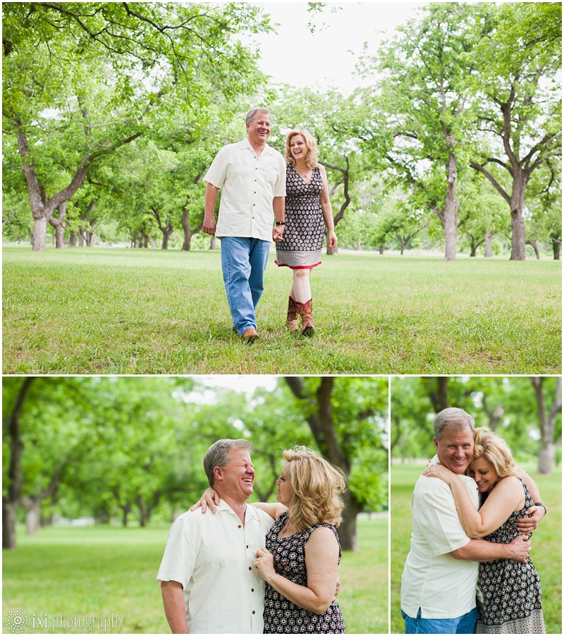 Carmen_Tim_Engagement-2_berry-springs-park-engagement-photos-austin-tx