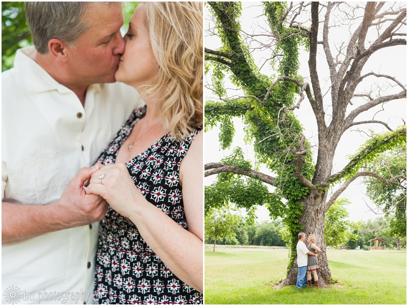 Carmen_Tim_Engagement-34_berry-springs-park-engagement-photos-austin-tx