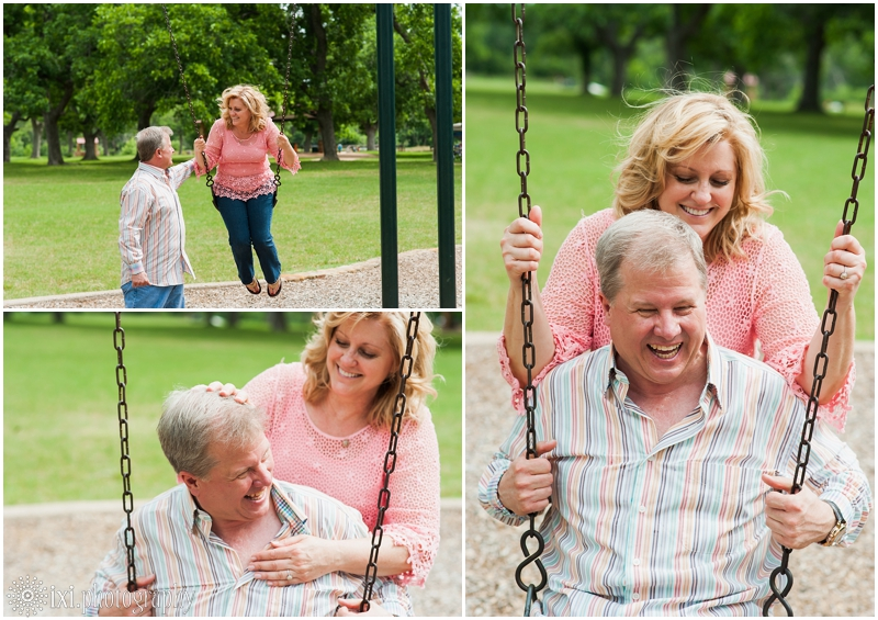 Carmen_Tim_Engagement-46_berry-springs-park-engagement-photos-austin-tx