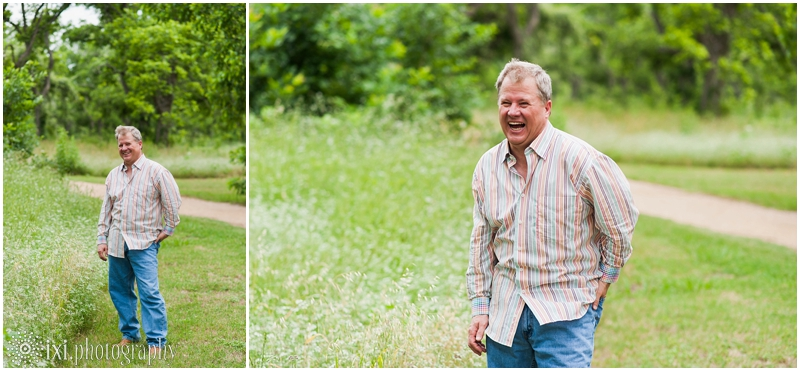 Carmen_Tim_Engagement-71_berry-springs-park-engagement-photos-austin-tx