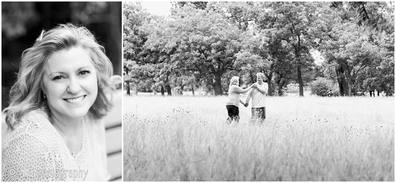 Carmen_Tim_Engagement-80_berry-springs-park-engagement-photos-austin-tx